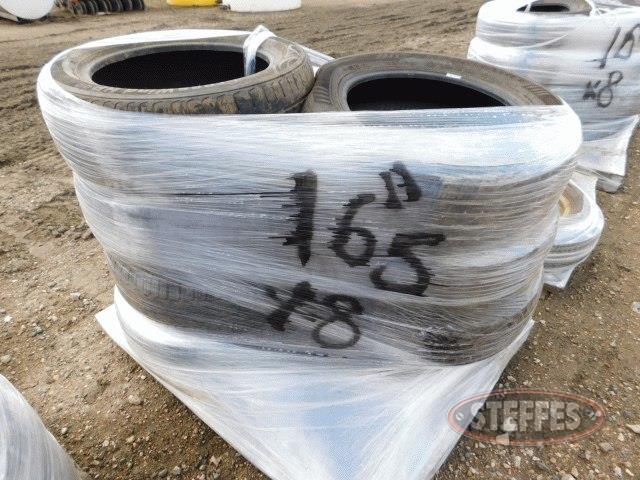 (8)-Asst--16--tires-_1.jpg