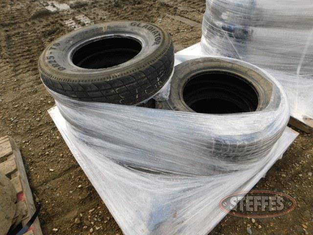 (5)-Asst--13--tires-_1.jpg