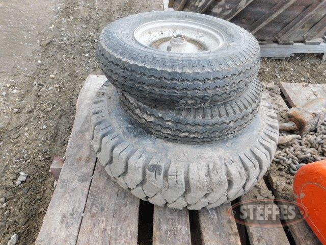 6-50-10-pneumatic-forklift-tire-on-5-hole-rim--_1.jpg