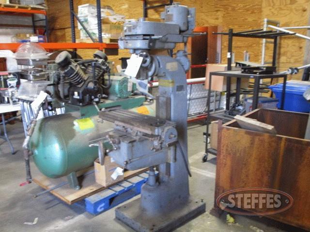 -Index-Tool-Company-Mill-7D40_1.jpg