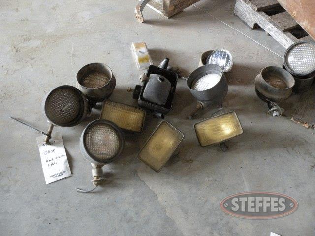 Used-tractor-lights-_1.jpg