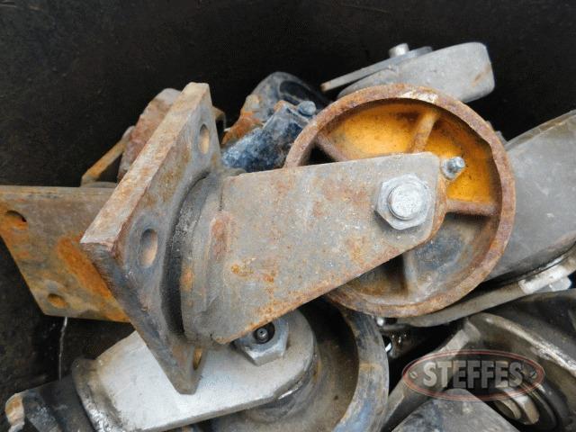 (8)-asst--caster-wheels--_1.jpg
