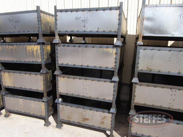 (4)-steel-parts-storage-bins--49x40x14-box-_1.jpg