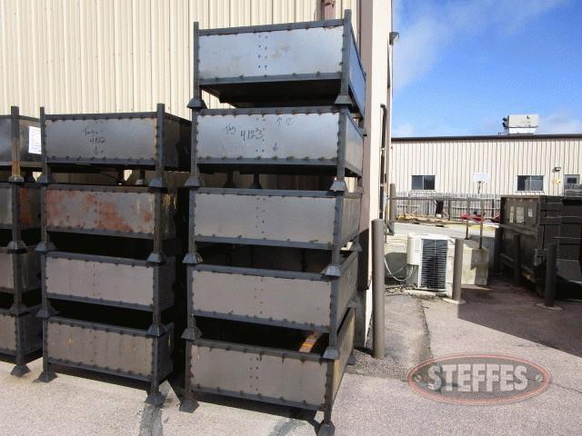 (5)-steel-parts-storage-bins--_1.jpg