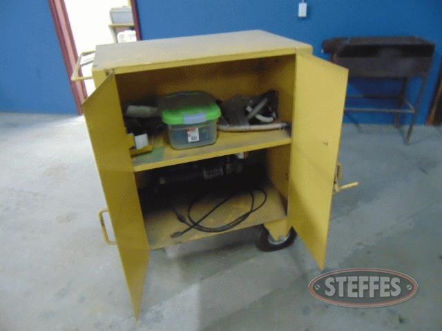 Respirator-and-enclosed-storage-box-on-wheels--_1.jpg