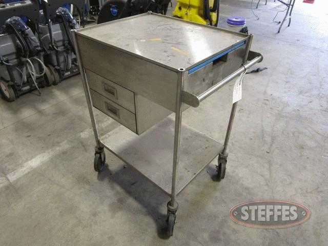 Stainless-steel-catering-cart-on-casters-_1.jpg
