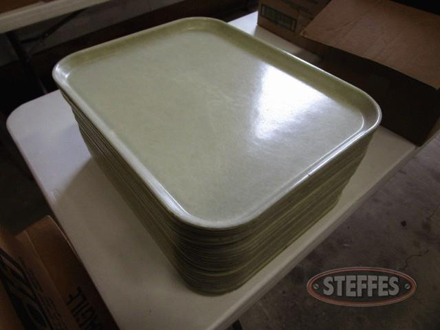 Assortment-of-lunch-trays-and-serving-trays-_1.jpg