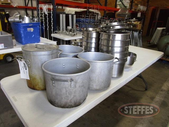 Assortment-of-stainless-steel-pots--_1.jpg