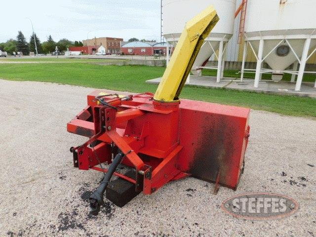 Hawley Elevator Co  Equipment Auction - Steffes Group, Inc