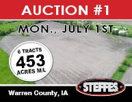 2019_AuctionButton_193x150 - Cool Acres - Auction 1.jpg
