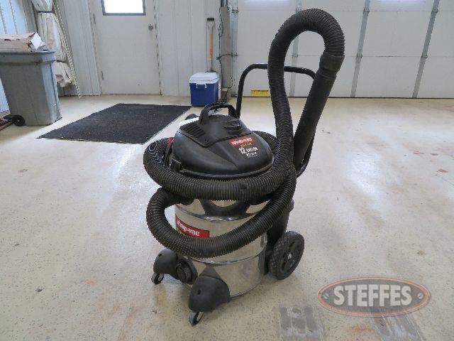 -Shop-Vac-HD_0.JPG