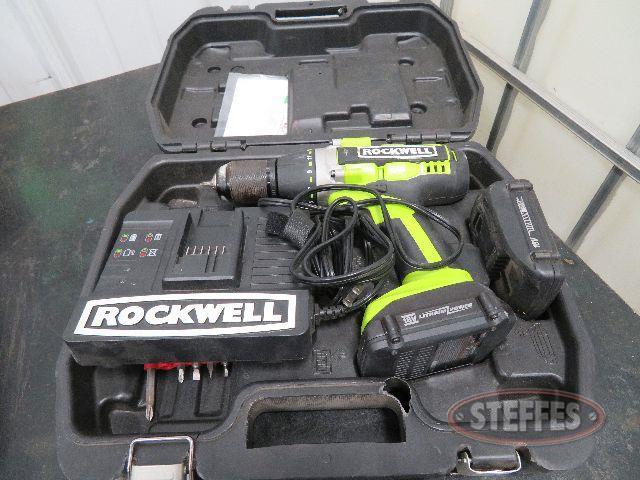 -Rockwell-_0.JPG