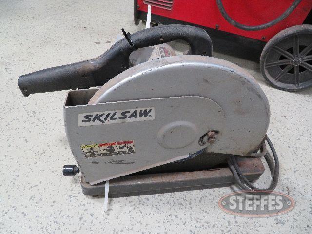 -Skill-Saw-3824_0.JPG