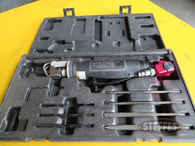 -Matco-Tools-_0.JPG