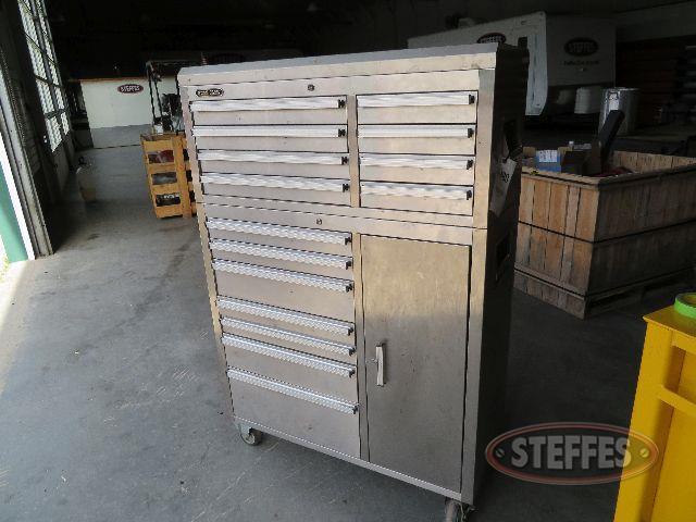 -Steel-Glide-_0.JPG
