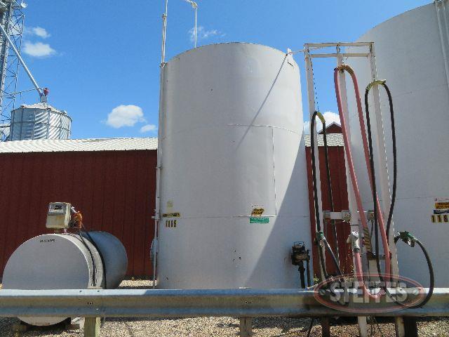 Vertical-fuel-tank_0.JPG