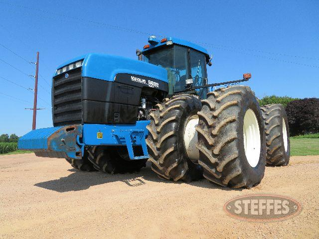 1997-Ford-New-Holland-9682_0.JPG