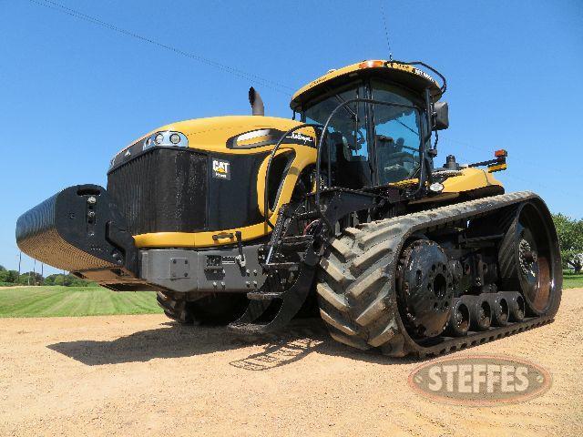 2009-Caterpillar-Challenger-MT865C_0.JPG
