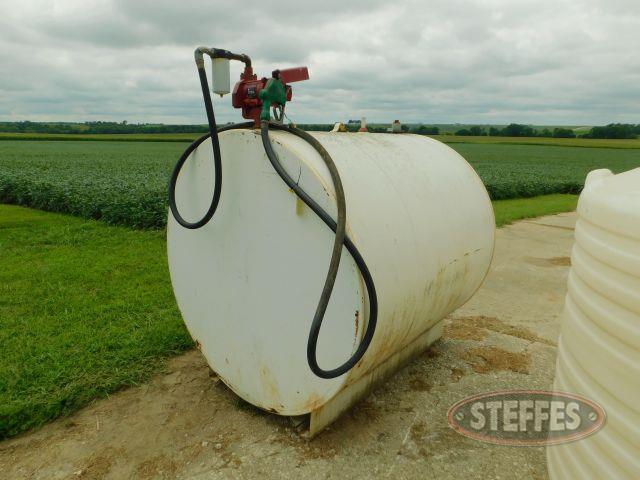 1-000-Gal--Fuel-Barrel_1.jpg