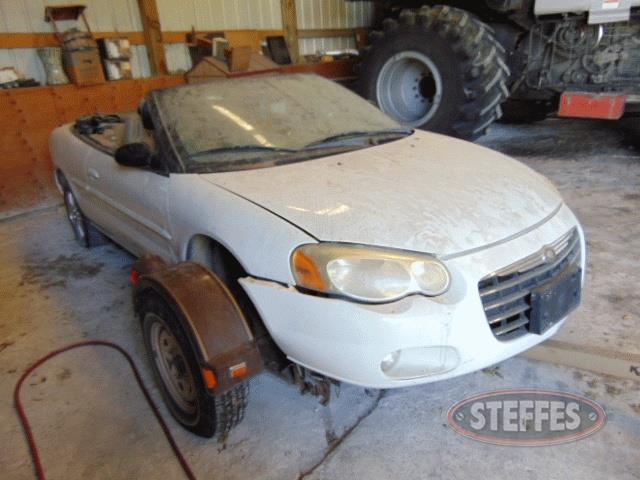 2004-Chrysler-Sebring-LX_1.jpg
