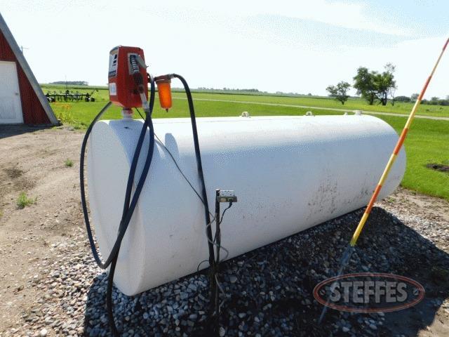 1-000-gal--fuel-tank-w-Gasboy-pump-_1.jpg