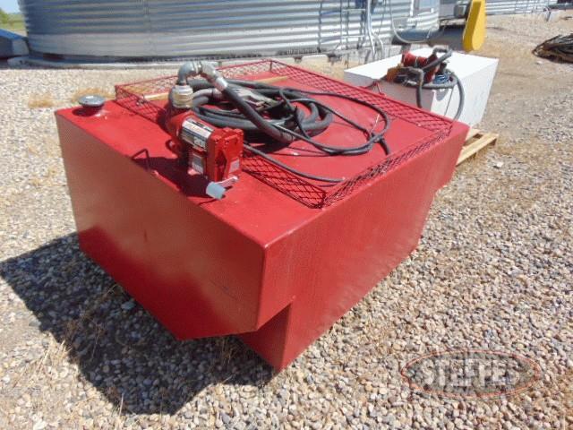 Truck-fuel-tank--approx--300-gal---Fill-Rite-12v-pump-_1.jpg