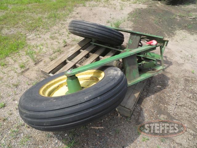 Pallet-of-(2)-7-50-20SL-tires-off-7200-_0.jpg