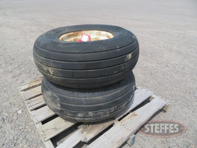 Pallet-of-(2)-12-5-15-tires-on-6-bolt-rims-_0.jpg