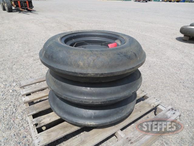 Pallet-of-(3)-6-00-16-tires-on-6-bolt-rims-_0.jpg