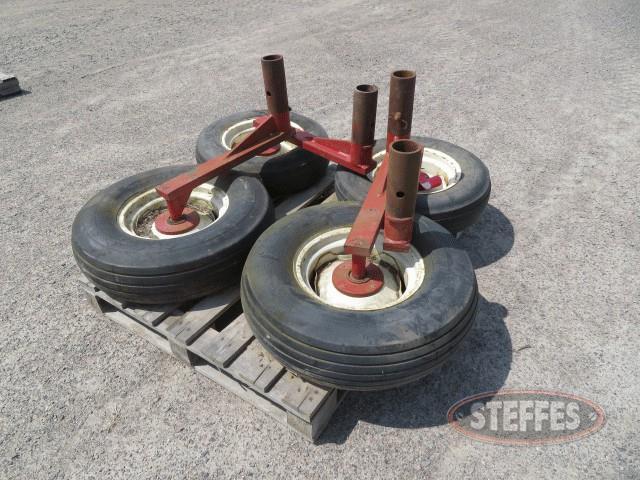 (4)-implement-tires--_0.jpg