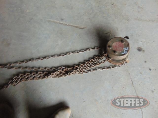 Chain-fall--1-2-ton--_1.jpg
