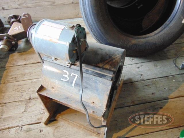 Blower-motor--120v--_1.jpg