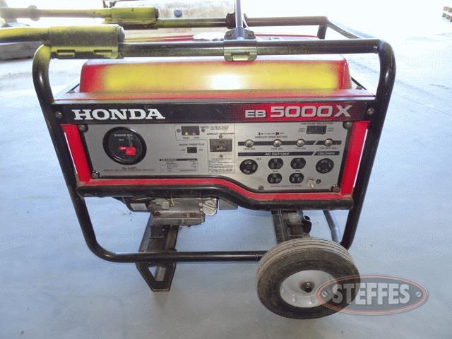 -Honda-EB5000x_1.jpg