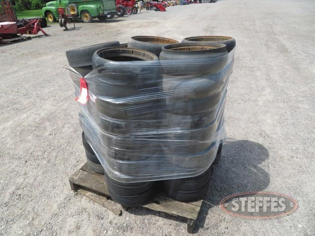 Pallet-of-gauge-wheels--_0.jpg