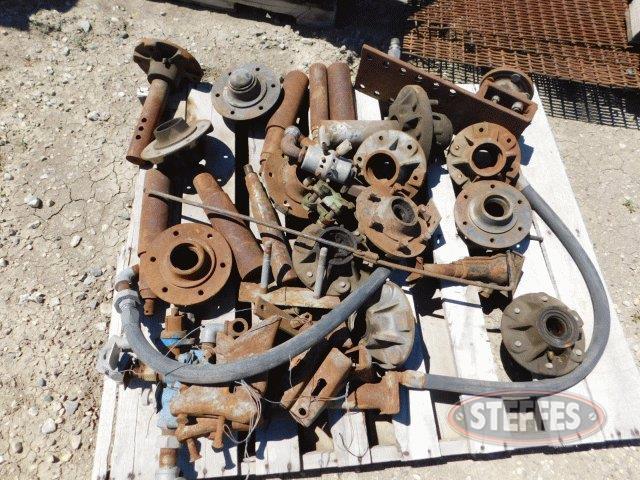 Pallet-of-asst--hubs---spindles-_1.jpg