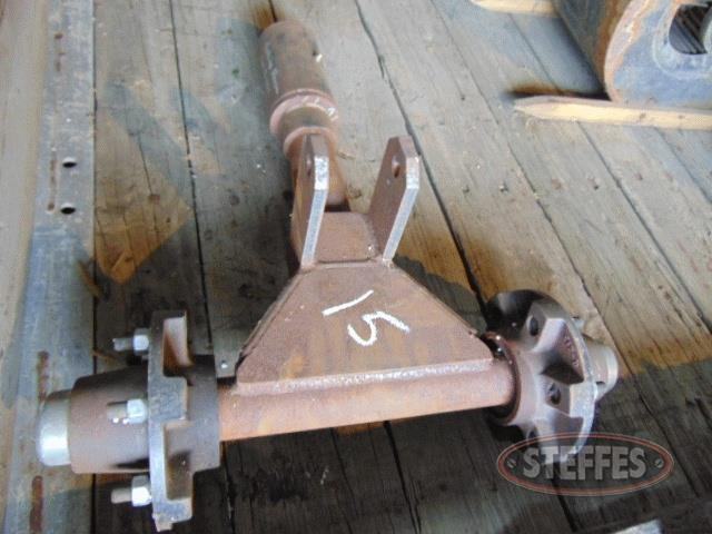 Front-wheel-dolly-assembly--New_1.jpg