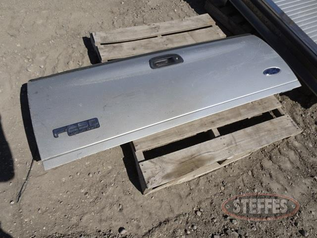 Tailgate--grey--for-F250-Super-Duty-_1.jpg