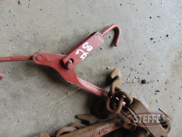 (5)-Chain-binders--_1.jpg