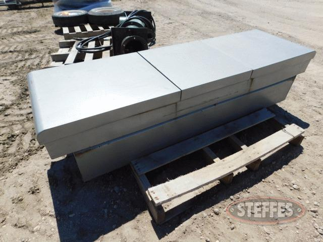 Crossbox-toolbox-for-pickup--steel-_1.jpg