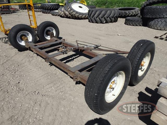 Transport-trailer-for-potato-digger--_1.jpg