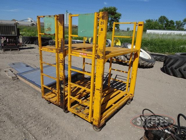 (2)-4-wheel-carts-w-shelving--_1.jpg