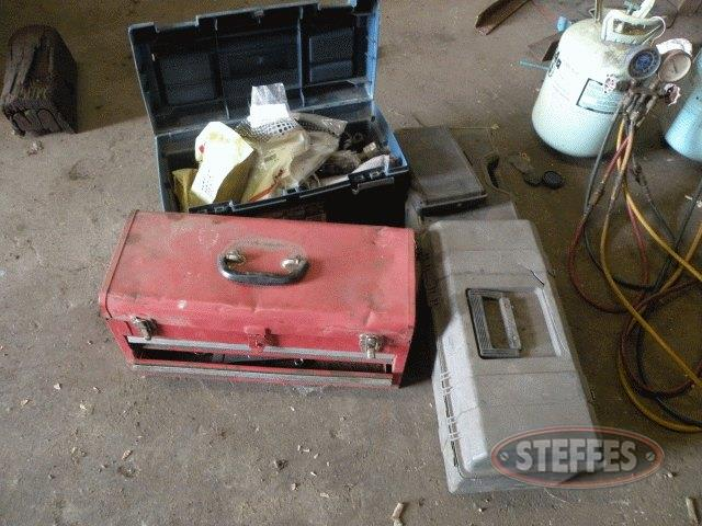 Portable toolboxes_1.jpg