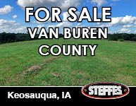 2019_AuctionButton_193x150 - VanBurenCounty.jpg