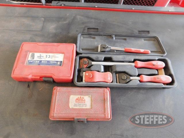 MAC-scraper-set--MAC-stud-puller-set---Cornwell-bolt-extractor-set_1.jpg