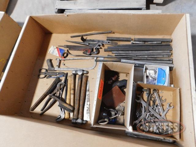 Box-of-asst--tools--wrenches--punches--hammers---etc-_1.jpg