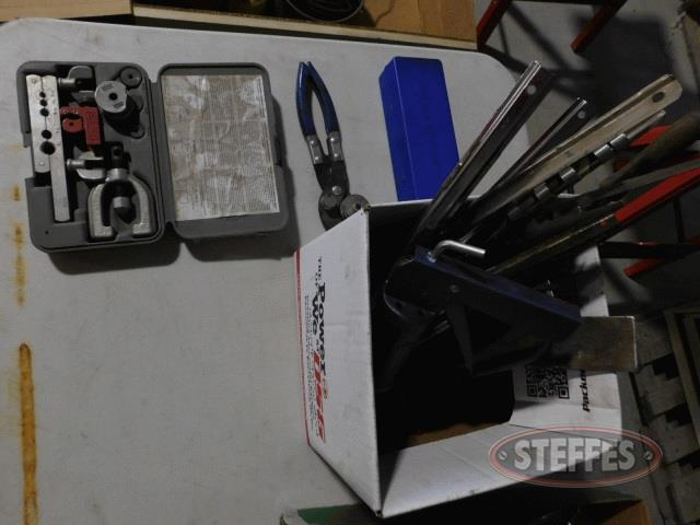Flaring-tool---tubing-bender--asst--socket-holders---asst--files_1.jpg