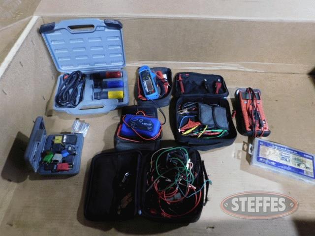 Box-of-asst--electrical-testing-equipment_1.jpg