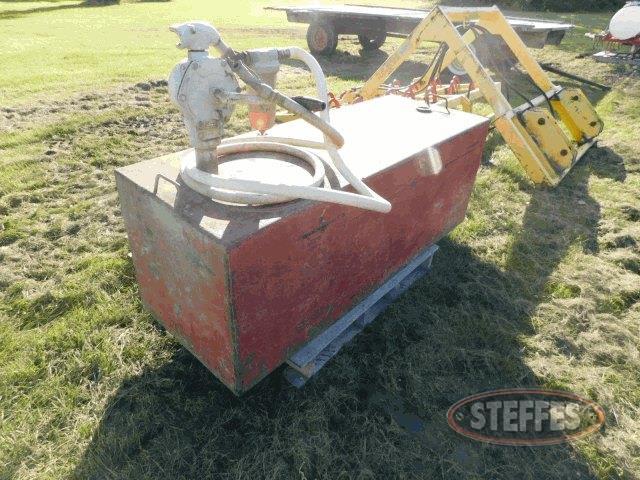 Fuel-tank--100-gal---hand-pump_1.jpg