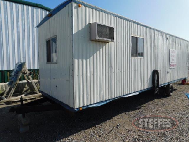 Mobile-single-axle-jobsite-trailer-_1.JPG