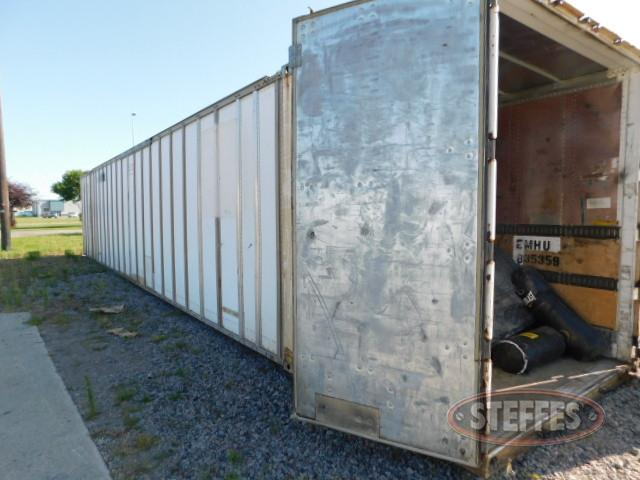 Shipping-container--53-_1.JPG